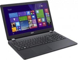 Acer ES1-531-C7HE