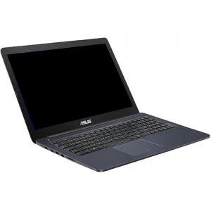 ASUS L502MA-XX0073D