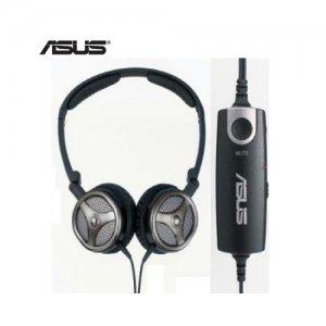 Asus NC1