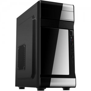 EWE PC Intel G1840
