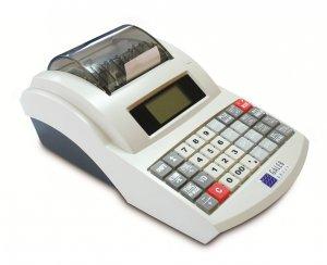 GALEB GP-350