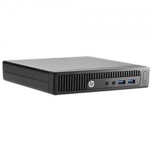 HP DES 260 DM 2957U 2G500