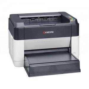 Kyocera Ecosys FS-1040