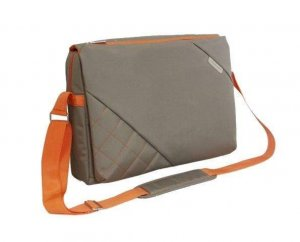 Ms messenger torba