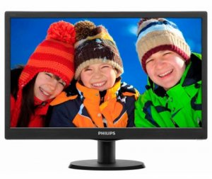 Philips 193V5LSB210